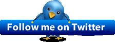 Twitterでブログ更新情報やiPhoneアプリセール情報などをつぶやいてます。気軽にフォローしてくださいね。