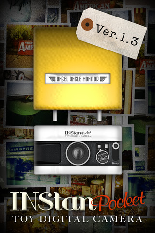 mzl.kwelxels.320x480-75.jpg
