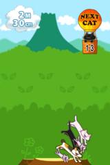 つみねこ iPhoneアプリ ゲームIMG_8272.PNG
