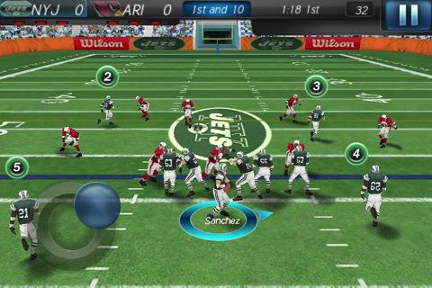 NFL 2011.jpg