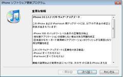 iPhone OS 3.1.3.jpg