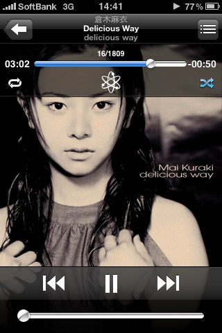 iPodスクリーンショット.jpg